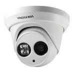 Видеокамеры стандарта HD-TVI